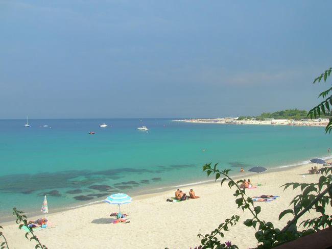 Matrimonio Spiaggia Soverato : Villaggi a soverato trova informazioni su