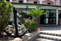 Hotel Residence Marinella