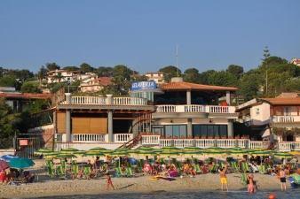 Villaggio Ciccio Sul Mare
