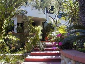 Villaggio Hotel Eden