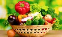 verdure.jpg