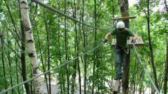 adrenalina-verde-serra-san-bruno-2.jpg