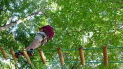 adrenalina-verde-serra-san-bruno-6.jpg