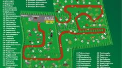 mappa-parco-preistoria.jpg
