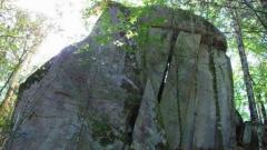 villaggio-megalitico-stilo-1.jpg