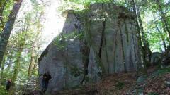 villaggio-megalitico-stilo-2.jpg