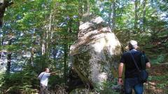 villaggio-megalitico-stilo-3.jpg