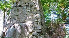 villaggio-megalitico-stilo-4.jpg