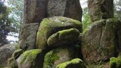 villaggio-megalitico-stilo-6.jpg