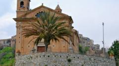chiesa-immacolata.jpg
