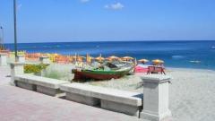 bovalino-marina-Italia-Europa-1268688914.jpg