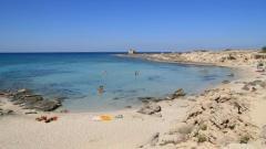 spiaggia-marina-di-lizzano-taranto.jpg