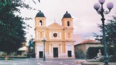 briatico_chiesa_2.jpg