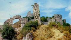 GrotteriaRC_CastelloNormanno.jpg
