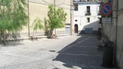Piazza_di_Camini.jpg