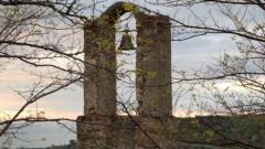 campanile_castello.jpg