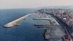 porto-crotone.jpg
