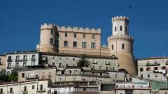 castello_corigliano.jpg