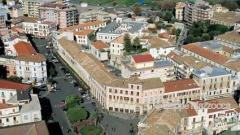 crotone_piazzapitagora.jpg