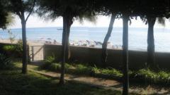 appartamento_in_affitto_fuscaldo_cosenza_100189216217050643.jpg