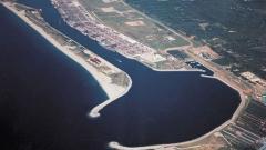 Gioiatauro_seaport.jpg