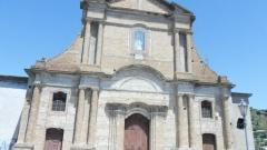 Gioiosa_Jonica_Chiesa_Matrice_o_San_Giovanni_Battista.jpg