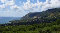 joppolo_panorama.jpg