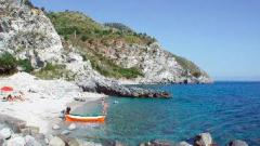 spiaggia_joppolo.jpg