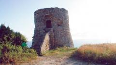torre_di_joppolo.jpg