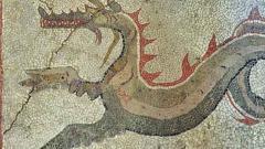 mosaico-antica-kaulon.jpg