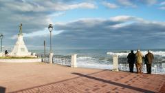 locri-il-mare-in-inverno-eb4efc62-fd27-498b-bad2-8aabbb3f72a3.jpg