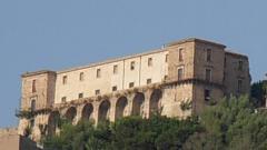Castello_di_Nicotera_VV.jpg
