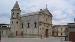 Oppido-Mamertina-Town-Italy.jpg