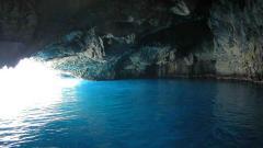 grotta-azzurra-2.jpg