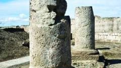 Parco-Archeologico-Sibari.jpg