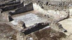 scavi-di-sibari2.jpg