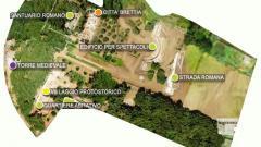 Parco-Archeologico-dei-Tauriani.jpg