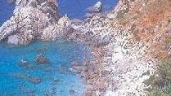 spiaggia_parghelia.jpg