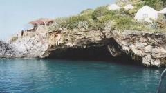 calabria-praia_a_mare31.jpg
