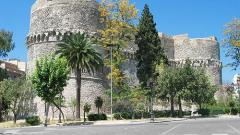 Reggio_Calabria_Castello_Aragonese_-_by_Saverio_Autellitano.jpg