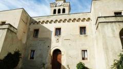 monumenti-interesse-rende-castello-normanno.jpg
