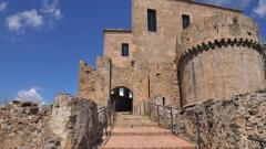 castello-rocca-3.jpg
