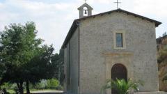 chiesa_rocca_di_neto.jpg