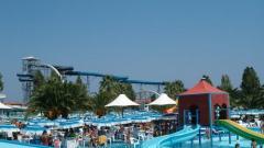 Acquapark-Odissea-2000-Rossano.jpg