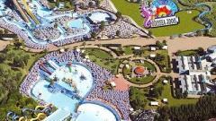 acquapark_hodissea_2000_rossano_calabro_cosenza_calabria.jpg