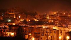 0be68b6fad9489c95f894696b54d139aCentro_storico_San_Giovanni_in_Fiore.jpg