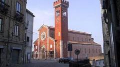 290px-Duomo_s_nicola_b.jpg