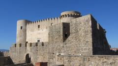 castello-santa-severina.jpg