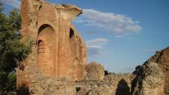 parco-archeologico-di.jpg