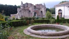 Certosa-Serra-San-Bruno-gallery1.jpg